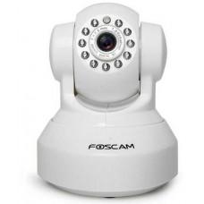 Camera IP quan sát hiệu FOSCAM model FI9816P
