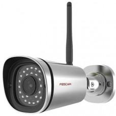 Camera IP quan sát hiệu FOSCAM model FI9900P