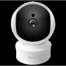 Camera IP SmartZ 2 MP model F1