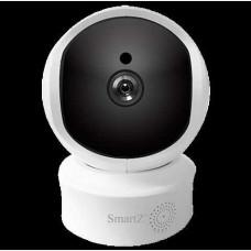 Camera IP SmartZ 1 MP model F1n