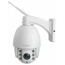 Camera IP quan sát hiệu SMARTZ model SCD2029