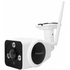 Camera IP hiệu SmartZ model SCR3612 hiệu Smartz