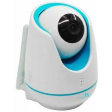Camera IP hiệu SmartZ model SCX2000.3 hiệu SMARTZ