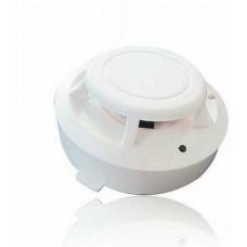 Cảm biến báo khói không dây SD02 hiệu SMARTZ