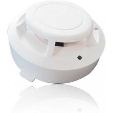 Cảm biến báo khói không dây SD02.V2 hiệu Smartz