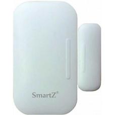 Cảm biến cửa có phản hồi SGD (Door Sensor) hiệu Smartz