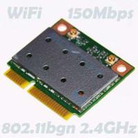 Thẻ giao diện mạng không dây cho Solar Inverter, Single Wifi Fredton FPC-WIFI-PLUG