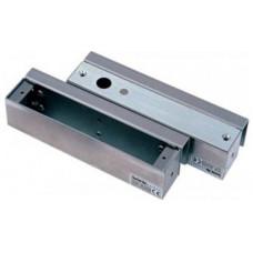 Pát trên khóa chốt Yli BBK-600