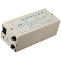 Nguồn lưu điện cho hệ thống cửa Zkteco ABK901
