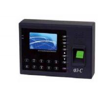 Máy chấm công vân tay + thẻ cảm ứng Zkteco B3-C