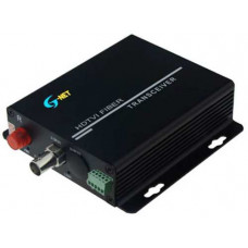 Video converter G-Net model G1V-1D-3-CVI-AHD-20