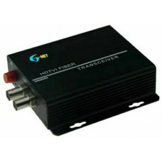 Video converter G-Net model G2V-1D-3-CVI-AHD-20