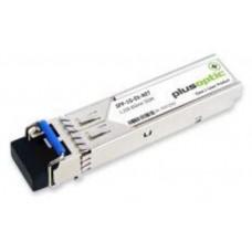 SFP Module quang G-Net kênh HHD-G3112-80-LC