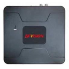 Đầu ghi 4 kênh độ phân giải HD GLOBAL GF-A081F-V2.1