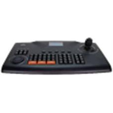 Bàn điều khiển camera PTZ Network Contronler Global KB-NW1
