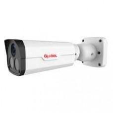 Camera IP thân 2M chuẩn nén Ultra 265 , H.265 , H.264 , MJPEG Global TAG-I32S5-FP40-256G