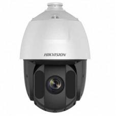 Camera IP Speed dome hồng ngoại 2M , chuẩn nén Ultra 265 , H.265 , H.264 , MJPEG Global TAG-I72L15-Z52-X22-256G