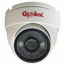 Camera TVI GLOBAL TVI-D4B3-F2