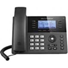 Máy điện thoại IP phone Grandstream GXP1760