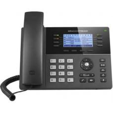 Máy điện thoại IP phone Grandstream GXP1780