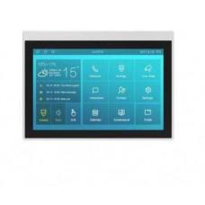Màn hình chuông cửa chuẩn SIP Android Màn hình 10 inch LCD AKUVOX IT83R