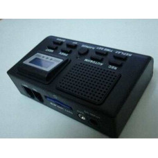 Máy ghi âm YT 2106 Ghi âm trực tiếp qua thẻ nhớ SD Artech YT 2106