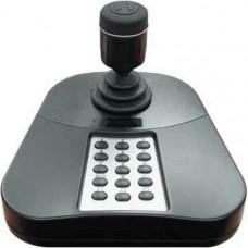 Bàn phím điều khiển HDParagon HDS-1005KI