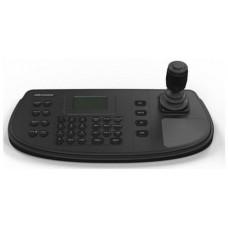 Bàn phím điều khiển HDParagon HDS-1006KI