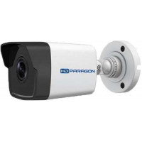 Camera IP 2MP chuẩn H.265 HDParagon HDS-1023IRU