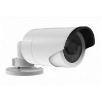 Camera quan sát TVI HDParagon 1M HDS-1882TVI-IRQ