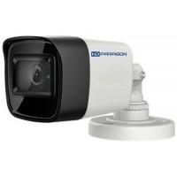 Camera 2MP TVI HDParagon HDS-1885DTVI-IR3C