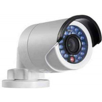 Camera HD TVI 2 Megapixel HDParagon HDS-1885DTVI-IRQ