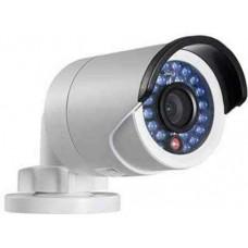 Camera HD-TVI 2 Megapixel Hdparagon HDS-1885DTVI-IRQ