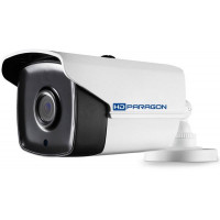 Camera HD TVI 4 trong 1 Starlight hiệu HDParagon model HDS-1887STVI-IR3F