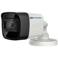 Camera HD-TVI 4 trong 1 Starlight hiệu HDParagon model HDS-1887STVI-IRF