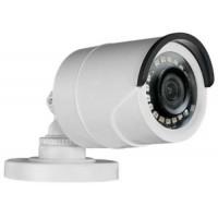 Camera quan sát TVI HDParagon 2M HDS-1887STVI-IRQF