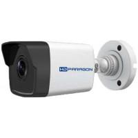 Camera quan sát TVI HDParagon 5M HDS-1897DTVI-IRS có tích hợp Micro ghi âm thanh