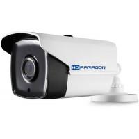 Camera HD TVI 5MP Ultra lowlight 4 trong 1 hiệu HDParagon model HDS-1897STVI-IRZ3F