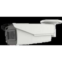 Camera 8.3 megapixel (4 trong 1) hiệu HDParagon model HDS-1899TVI-IRF