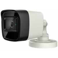 Camera quan sát TVI HDParagon 4K HDS-1899TVI-IRMF