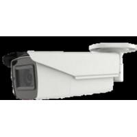 Camera 8.3 megapixel (4 trong 1) hiệu HDParagon model HDS-1899TVI-IRZ6F
