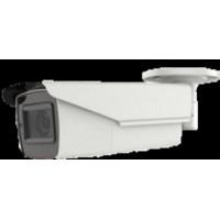 Camera 8.3 megapixel (4 trong 1) hiệu HDParagon model HDS-1899TVI-IRZ8F