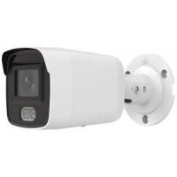 Camera 2MP ColorVu có màu ban đêm HDParagon HDS-2027L3