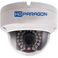 Camera IP HD hiệu HDParagon model HDS-2111IRP
