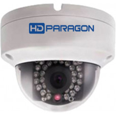 Camera IP HD  hiệu HDParagon model HDS-2111IRP