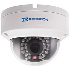 Camera IP 2M HDParagon HDS-2121IRP/E