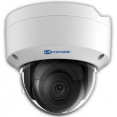 Camera IP h.265+ giá rẻ 2mp/4mp HDParagon model HDS-2123IRP/D
