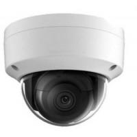 Camera IP quan sát HDParagon 6M HDS-2163IRA