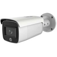 Camera IP easy IP 4.0 - chống báo động giả 2MP hỗ trợ đèn và còi báo động HDParagon HDS-2226IRP8/SL