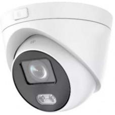 Camera ColorVu cho hình ảnh màu sắc 24/7 Hdparagon HDS-2327L3